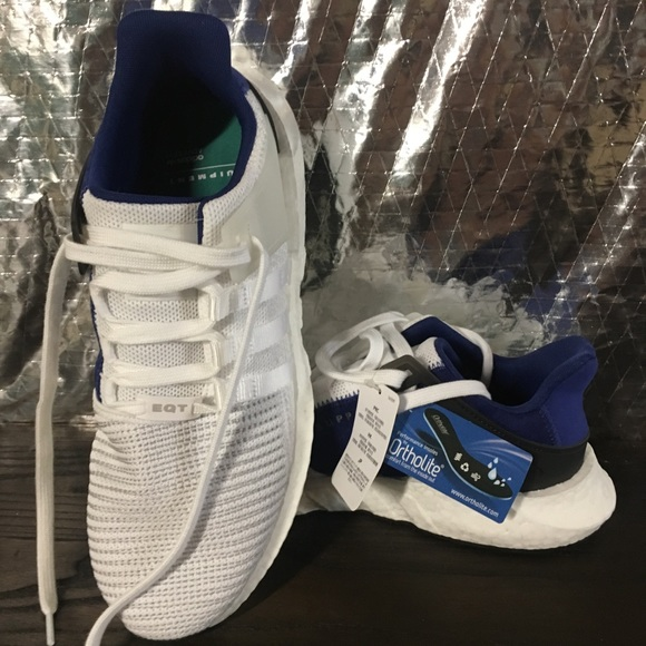 Adidas EQUIPMENT ADV / 91-17 NWT